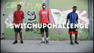 #SwitchItUpLavaadoChallenge      Lavaado - Switch it up  | Challenge