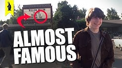 almost famous download mp3