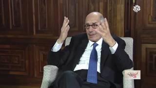 البرادعي: عرضت على المجلس العسكري تشكيل الحكومة في 2011