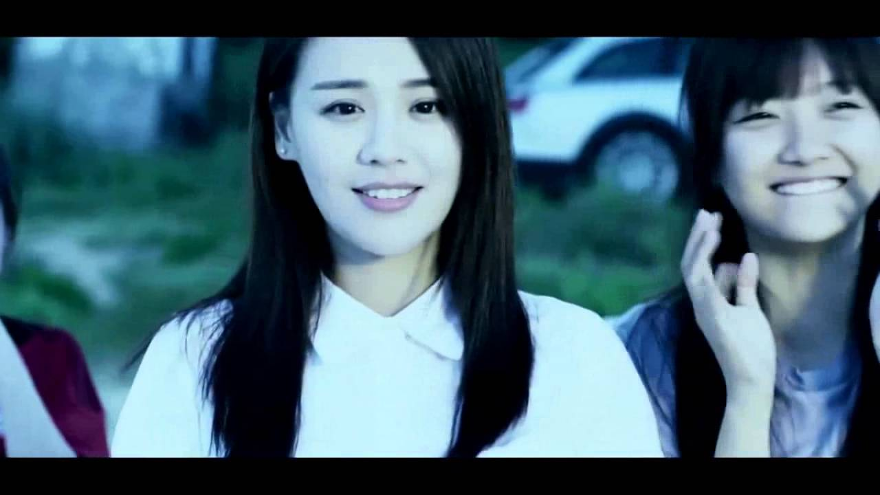 Love Me If You Dare Opening OST - YouTube