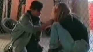 A video of edward furlong!! he is soooooo hot!!! NO COPYRIGHT INTEN...