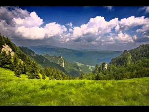 The most beautiful places in the world slideshow part 1.