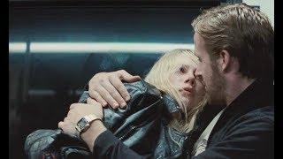 🚌 Пикап в автобусе: Райан Гослинг и Мишель Уильямс