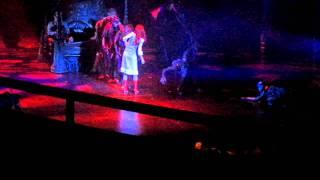 Tanz der Vampire - Carpe Noctem (Ronacher/Wien - 29.03.11)