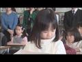 芦田愛菜 6歳 ♪ベストフレンド