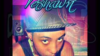 Download VERSHON - NAH MIX UP {RAW} (DJKUNTEH RECORDS) 2014 MP3 song and Music Video