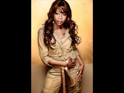 Gina Thompson We don't talk no more Hip-Hop Mix