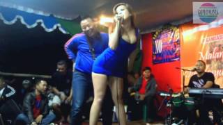 Video Xena Xenita - Mendeeem Kangen (Xena Xenita) Canggalan download MP3, 3GP, MP4, WEBM, AVI, FLV Desember 2017