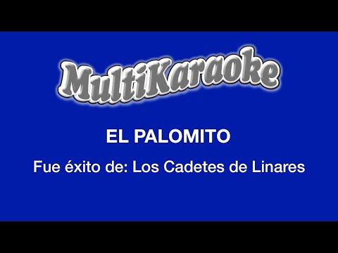 El Palomito