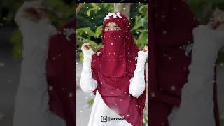 alagiya-asura-bgm-new-energetic-love-bgm-full-screen-whatsapp-status-viky-vino