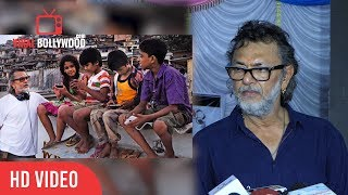 Mere Pyaare Prime Minister Trailer | Rakeysh Omprakash Mehra
