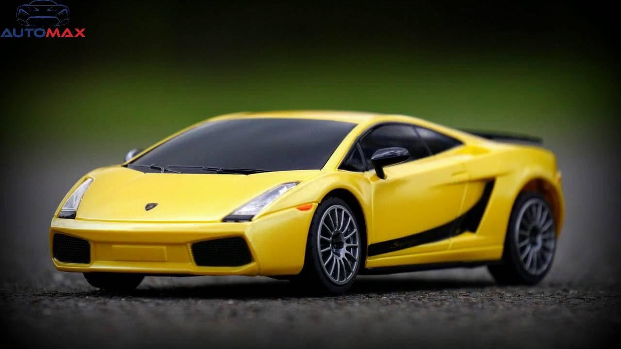 Adorable Lamborghini Photoshoot Slideshow With Music Youtube