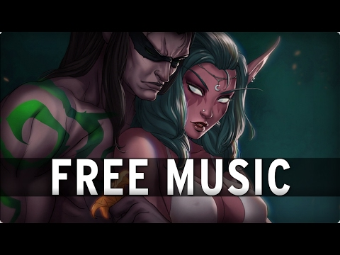 Warriyo feat. Laura Brehm - Mortals (Rival Remix) [No Copyright Music]