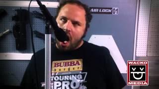 Free Zombie Moans and Sounds - WackoMedia