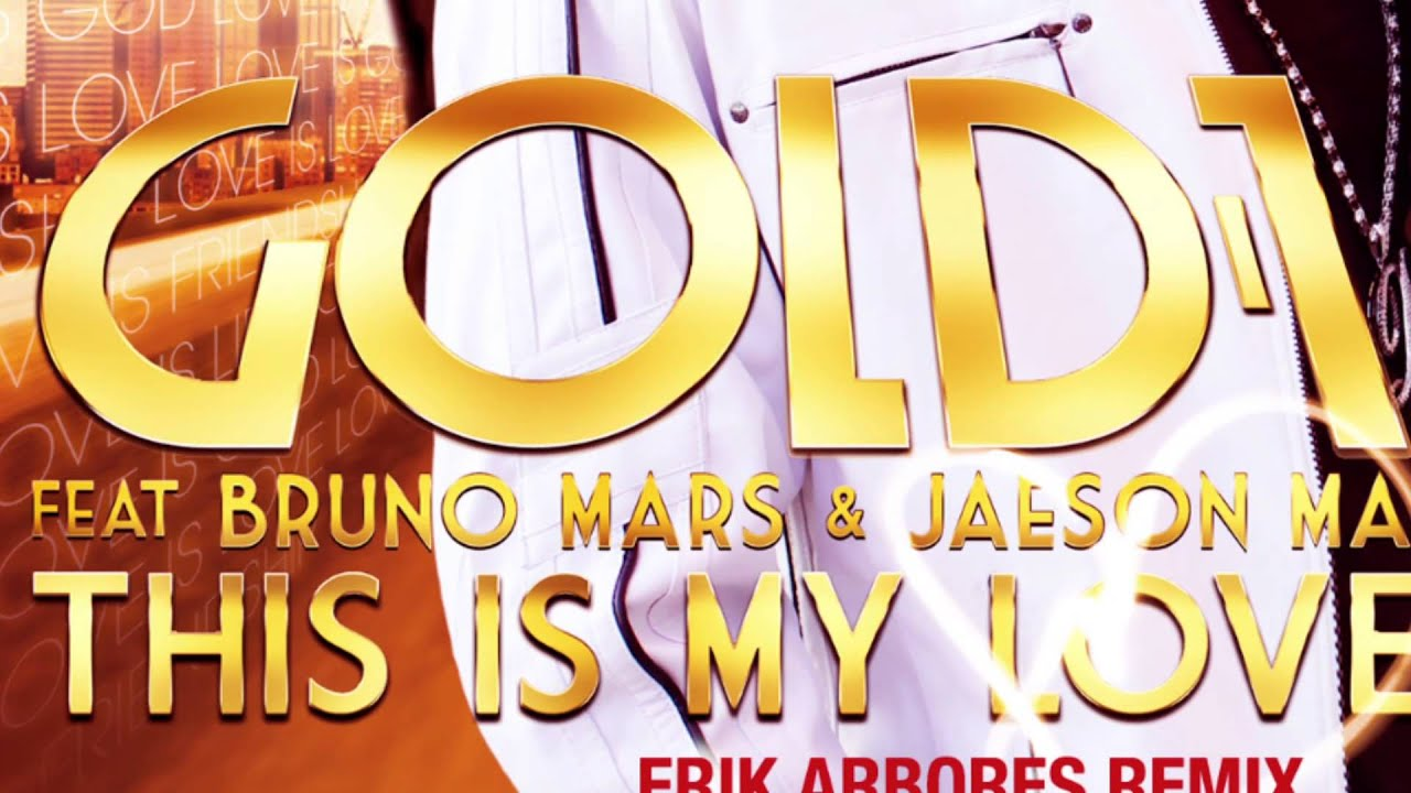 Erik arbores gold free download