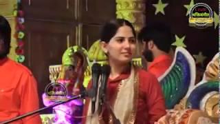 //Tere liye agar marna pade// Khato Shyam new Bhajan.   जया किशोरी जी भजन
