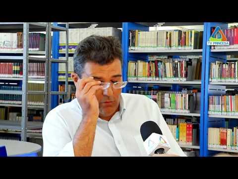 (JC 25-04-16) Universitários E Professores Fazem Plantão Tira-dúvidas Sobre Imposto De Renda