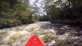 Video Sam & Peter Whitewater Kayak 9 1 15 download MP3, 3GP, MP4, WEBM, AVI, FLV Januari 2018