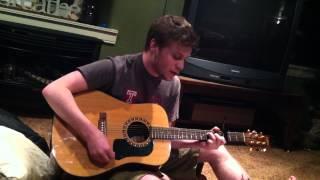 Michael Buble / Blake Shelton - Home - Cover