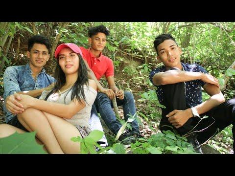 En el Río con Iselitha Rivas & Live El Salvador | Deii Vlogs
