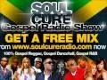 Download Goddy Goddy Brimstone - Gospel Reggae & Gospel Dancehall Track MP3 song and Music Video