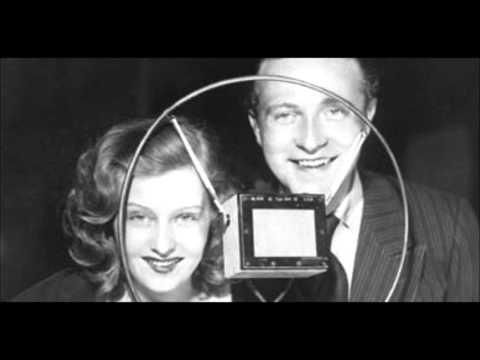 Ich Wollt Ich Wär Ein Huhn - Lillian Harvey & Willy Fritsch