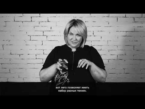 """АКАДЕМИЯ CUT AND COLOR. ЛАРИСА ГИМАЛИЕВА - """"АЗБУКА УКЛАДОК"""" И """"ГЕОМЕТРИЯ УКЛАДОК""""."""