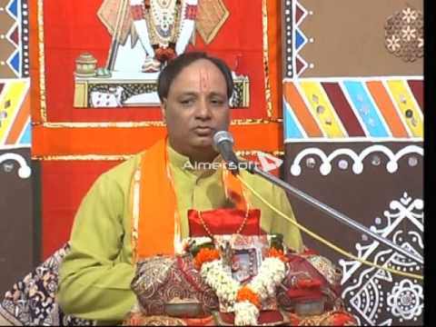 Mukesh Bhatt Bhagvat 26