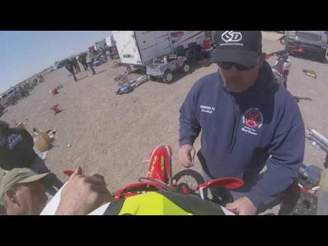 2017 AMA District 35 MRAN Desert Series Round 4 Open Expert #853 Tyler Harvey