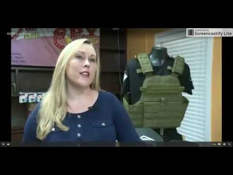 Austin Spy Shop   Private Investigator Killeen