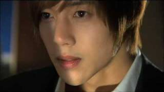 Fight the Bad Feeling - TMax (Boys Over Flowers OST)<
