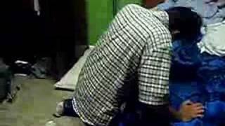 uncle diego drunk