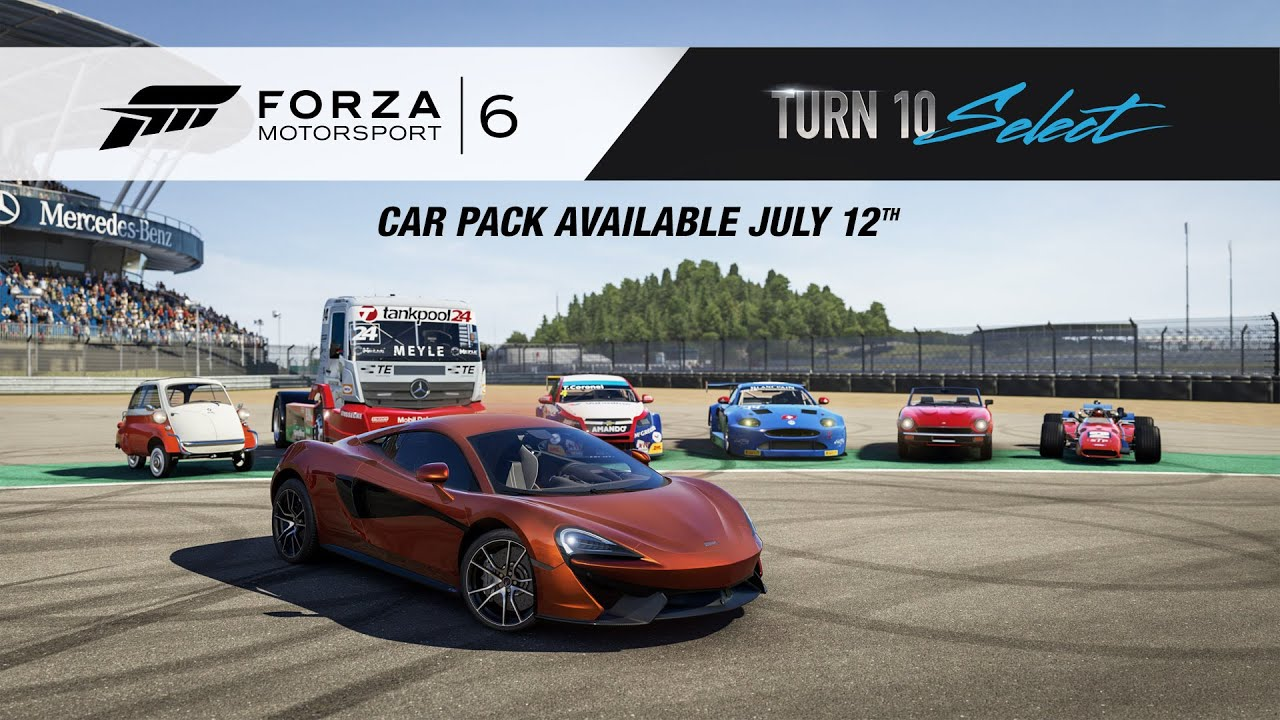 forza motorsport 4 playseat car pack dlc code generator