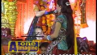 A-one Imagine TV, Alka Sharma Bhajan 4