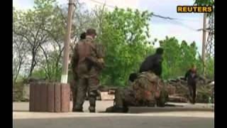 песня про войну в украине!!!!!!!!!