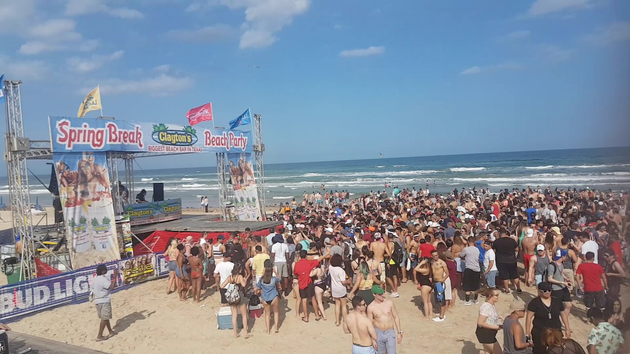Clayton S Beach Bar And Grill The Best Beaches In World