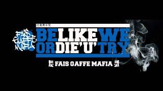 """FAIS GAFFE MAFIA FT ASDEBO & ALADINO""""بلاك""""""""بلاك""""""""بلاك"""""""