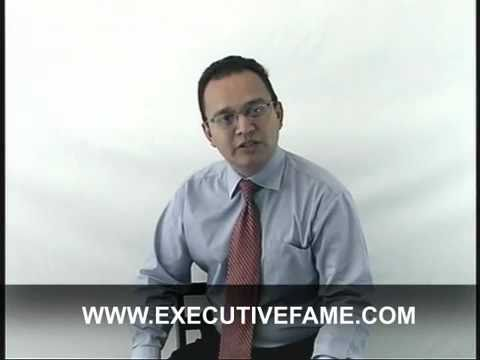 How to Negotiate Salary During a Job Offer - YouTube How to Negotiate Salary During a Job Offer