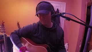 Sing Me Back Home YouTube Thumbnail
