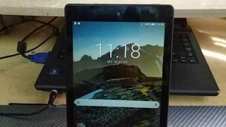 Agilizar Amazon Fire 8 HD cualquier Tablet Android Celular No Root Hacer Rápido