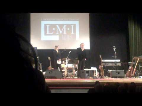 Mostra in musica di quadri d'autore (apertura): Oderzo 14/03/2014