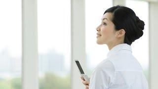 浅丘ルリ子「私の履歴書」なら「小林旭」との赤裸々〈週刊新潮〉 BOOKS...