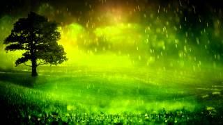 Video Rain Sounds | Rain & Distant Thunder | Sleep, Study, Relax, Meditation download MP3, 3GP, MP4, WEBM, AVI, FLV September 2017