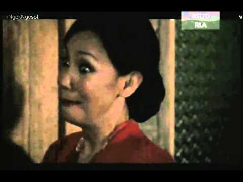 Hantu Susu (2011) SDTVRip Astro Ria - part 2