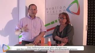 Forum Santé - Le cancer de la peau