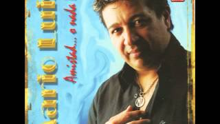 Mario Luis - Loquito por ti
