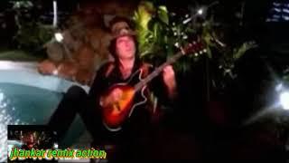 Har kisi ko nahin (HD) remix jhankar --(720P_HD)
