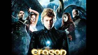 Eragon - Jem - Once In Every Lifetime