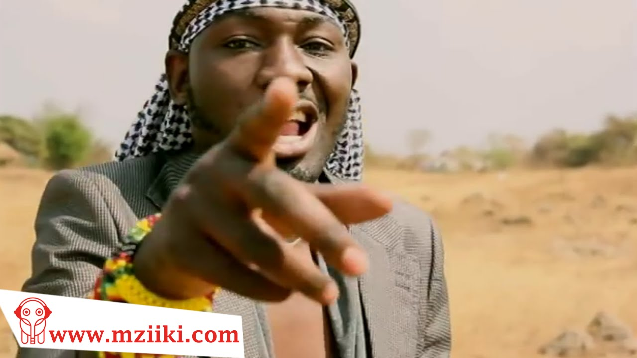 Download Dalisoul Ft Skeffa Chimoto | One Day | Official Video