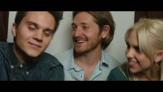 I Love You Both - Featurette